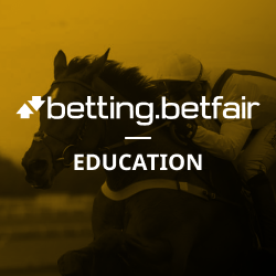 How to use Betfair Exchange guides