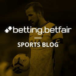 Betting.Betfair blog network